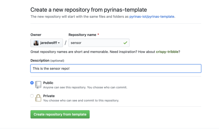 https://www.jaredwolff.com/meet-pyrinas-a-new-way-to-use-your-xenon/images//Screen_Shot_2020-03-09_at_5.24.15_PM.png