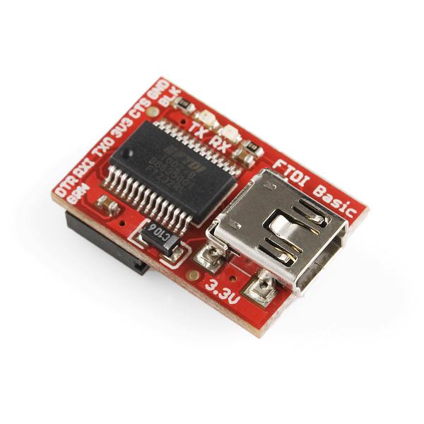 Setting Up Serial (UART) on Raspberry Pi